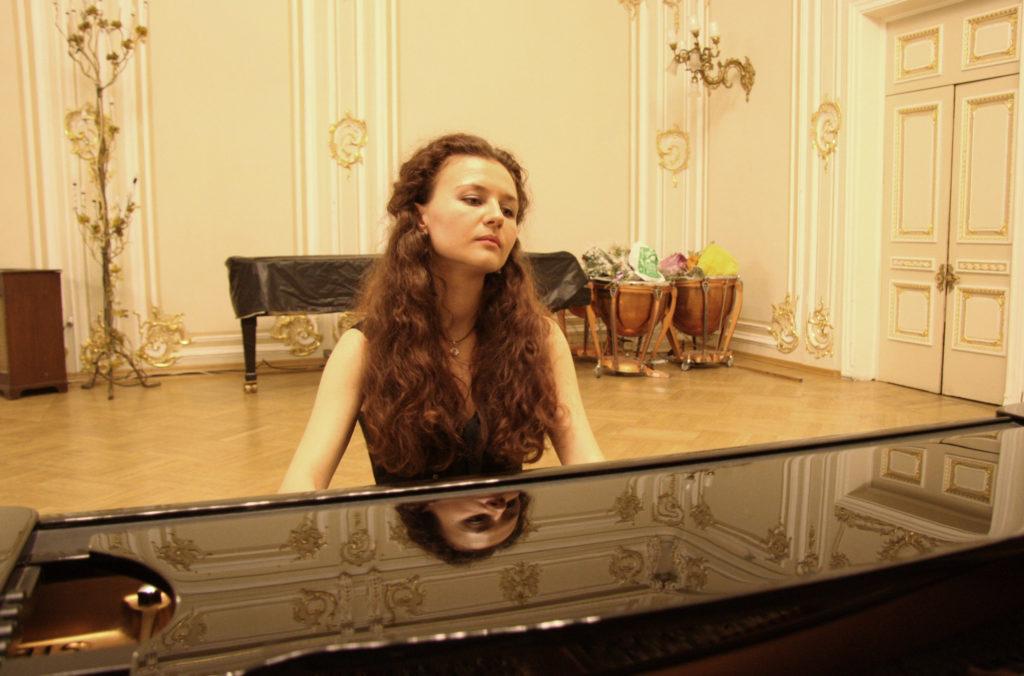 Galina Gukova