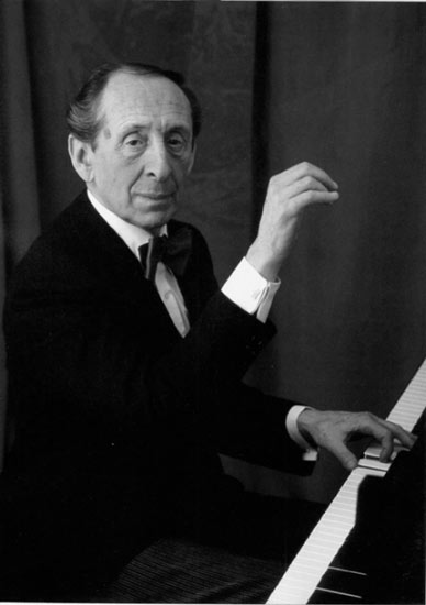 Vladimir Gorovits